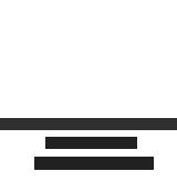 messermacherbedarf.de/ressourcen