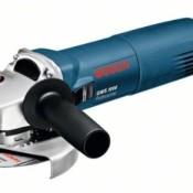 Bosch professional Winkelschleifer GWS 1000