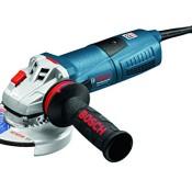 Bosch Professional GWS 13-125 CIE, 1,300 W