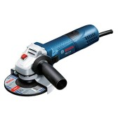 Bosch Professional Winkelschleifer GWS 7-125, 125 mm