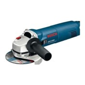 Bosch Professional Winkelschleifer GWS 1100
