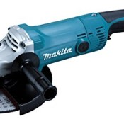 Makita GA9050R Winkelschleifer 230 mm 2000 Watt - 1