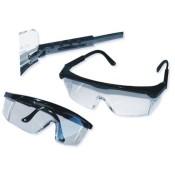 Schutzbrille Arbeitsschutzbrille Augenschutz Brille - 1